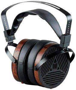 Monolith M1060 Planar Magnetic Headphones $295.94 + $32.39 Shipping @ Amazon US via AU
