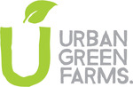 Free Aquaponics and Hydroponics Course in Beta Stage