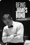 Free to Stream - Being James Bond @ Apple iTunes