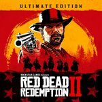 [PS4] Red Dead Redemption 2 Ultimate Edition $41.97 @ PSN Store AU (PS Plus Required)
