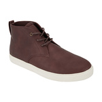 Assorted Men's Casual Boots for $5 or $10 @ Kmart