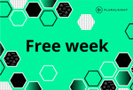 One Week Free Access to Pluralsight Videos 7,000+ Expert-Led Video Courses, 40+ Interactive Courses and 20+ Projects Free