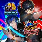 [PS4] Persona Dancing: Endless Night Collection (Digital) $33.99 (Was $169.95) @ PlayStation Store