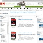 B&H Photo Video Black Friday Sales - Canon PowerShot G12 USD$338 Delivered
