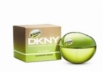 DKNY Be Delicious Eau So Intense Perfumes Myer 30ml for $30 (in Store or Free Shipping Online)
