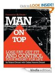 [Kindle eBook] Conversation Magic, ABS, Man on Top: Lose Fat, Tongue Twisters + More FREE