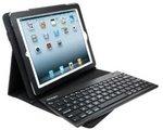 Kensington Ipad KeyFolio Pro 2 Removable Keyboard, Stand & Case $34 + $12.80 Postage @ Amazon US