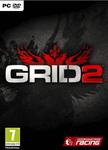 GRID 2 Steam Activate, AU$26.45 Delivered