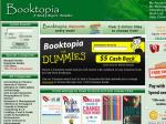 Books: free shipping if spend over $75 using PayPal