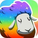 Color Sheep - FREE via Amazon App Store