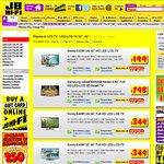 """Soniq E32W13A 32"""" TV @ JB Hi-Fi for $199"""