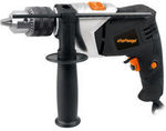 Challenge 500W Impact Drill $7 @ Masters, in Store or $9.95 Shipping