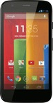 Motorola Moto G 8GB Dual SIM AUS Stock: $243 @ JB Hi-Fi