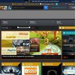 Diablo 3 - Reaper of Souls CD Key - $32.51 @ G2A