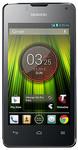 $47 Telstra Huawei Y300 at Target