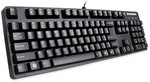SteelSeries - 6G V2 Mechanical Gaming Keyboard $69 + Other Deals @ Bing Lee