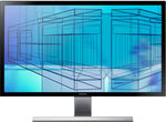 "Samsung 28"" UHD 4K Monitor $480, SanDisk Ultra Plus 256GB $115 Free Shipping @ Shopping Express"