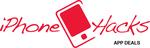 Yachty Deluxe, Boom Brigade, GLWG, SAMURAI SANTARO Free iOS (Apple) Games