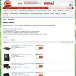 Frenzy Sale: Gigabyte G1 GTX 970 $449, Kingston 64GB MicroSD $36, Samsung 840 EVO 250GB SSD $129 @ Shopping Express