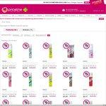Batiste Dry Shampoo Range - 1/2 at Priceline Stores and Online