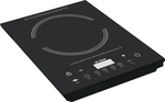 EcoHeat Portable Induction Cooktop $199 + Free Shipping + Free Carry Bag Worth $25 @ Your Home Depot