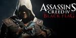 GamesPlanet: Assassin's Creed 4 Black Flag -  €5 (~ AU $7.73) (PC, UPlay)