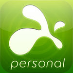FREE Splashtop 2 Remote Desktop for iPhone/iPod (Retail: $9.99USD)