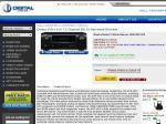 Denon AVR-1910 7.1 Channel Surround AV Receiver $1120 + Free Delivery @ DigitalCinema.com.au