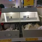 IKEA LEDARE LED Bulb GU10 400 Lumen $3.99 (Was $9.99) @ IKEA Rhodes (Sydney)