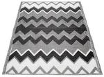 Spotlight - Jeanie Outdoor Rug $14 (Was $29) + Extra $5 off with Voucher