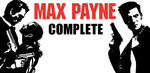 [PC] Steam-Max Payne 1+2 Double Pack (90%/93% Positive) ~ $3.74 AUD-Gamesplanet UK (Maybe VPN?)