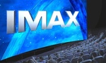 IMAX SYD Movie Ticket with No Restrictions $15 (Book Online or Use in Person) @ IMAX Via Groupon