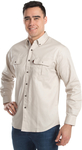 King Gee Women's Jacket $3, Chefs Jacket $2, Men's Shirt $5 Shipped @ Scoopon