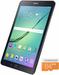 "Samsung Galaxy Tab S2 8.0"" Wi-Fi + 4G - $379 (45% off) with Free Samsung 64GB MicroSD + Shipping & More @ Budget PC"