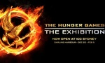 Sydney - 2 for 1 Entry to The Hunger Games Exhibition (Save 50%) - Show ends 5th Feb - Via Groupon