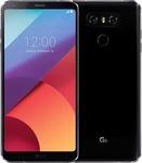 LG G6 (H870DS) 5.7-Inch 4GB / 64GB 4G LTE Dual SIM Unlocked $467.49 @ Quality Deals eBay