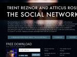 """Download a Free EP from Trent Reznor's (Nine Inch Nails) Score for """"The Social Network"""""""