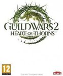 [PC, Online] Guild Wars 2 Base game + Heart of Thorns DLC $16.31 @ CDkeys (Coupon)