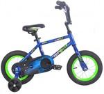 "Kent Street Racer 12"" BMX Bike $30 at Harvey Norman Big Buys Stores or (+ Postage) Online"