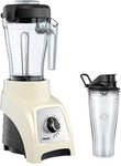 Vitamix Compact Blender S30 - Cream @ Myer $395 (Free shipping)