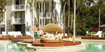 3 Nights @ QT Port Douglas for $499 Via Travelzoo - 53% off. Includes Upgrade, Breakfast, Late Checkout, Drinks & More