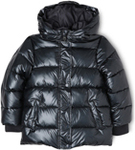 Selected Kids Jackets Now $15 @ Myer