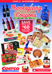 100 Casual Visits for One OR 50 Casual Visits Each for Two to Fitness First for $649.99 @ Costco (Membership Required)