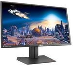 "ASUS MG279Q 27"" Monitor - IPS 144hz 1440p Freesync - $678.20 Delivered @ Computer Alliance eBay"