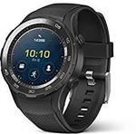Huawei Watch 2 Carbon Black $247 ($187 USD), MateBook E Signature Laptop + Office 365 & KB $690 ($519 USD) - Posted @ Amazon US