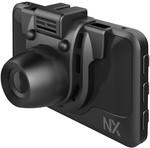 NX-10 Car Dash Cam - $26 from Harvey Norman