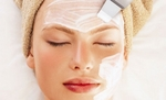 $79 for a Huge Facial and Pamper Package. See Listing for All Info Normally $335 (Melb)
