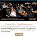 Event Cinemas - 2x Gold Class eVouchers for $52 (Entertainment Book Members)