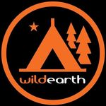 Win a 'The North Face' Backpack of Choice from Wild Earth