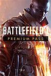 Battlefield 1 Premium Pass $20.99 - Microsoft Xbox Store